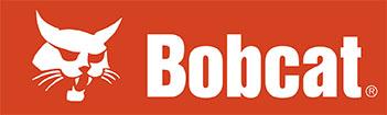 Bobcat Sales