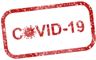 Covid-19 Lockdown 2 – We are open!